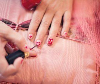 Fornetti per le unghie: posso acquistarli se non sono un tecnico?