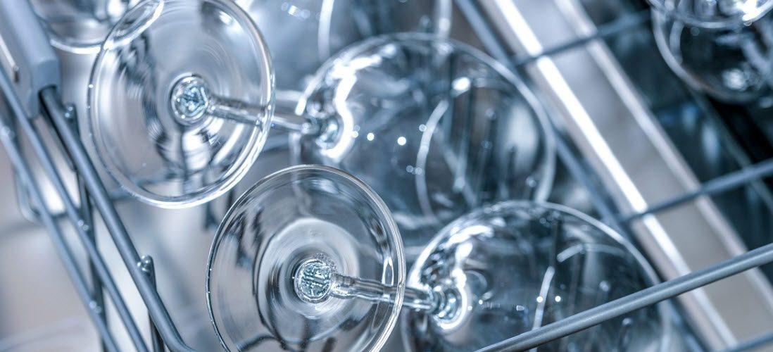 La lavastoviglie e tutto ciò che non sapevate